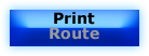 Print route